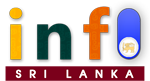 Info Sri Lanka