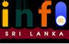 Info Sri Lanka | www.infosrilanka.lk